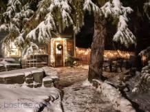 christmas-lights-snow-bostree-sugar-loaf-ny