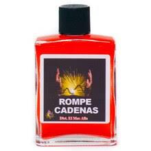 Perfumes Misticos