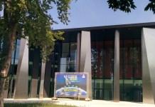 ECA Banner