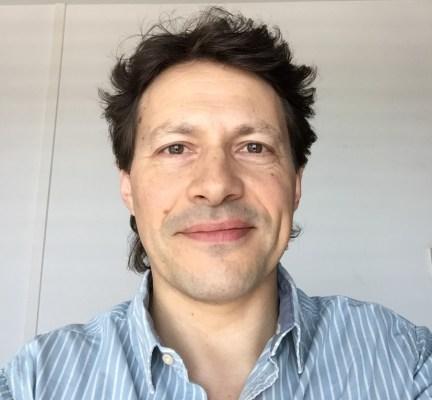 Xavier Picó