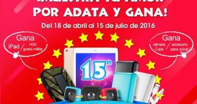 ADATA-15th-Anniversary-Global-1