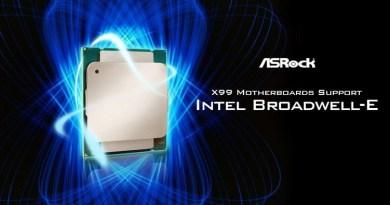 ASRock-Intel-BroadwellE-X99-1