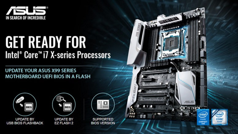 ASUS-BroadwellE-Motherboards-X99-3