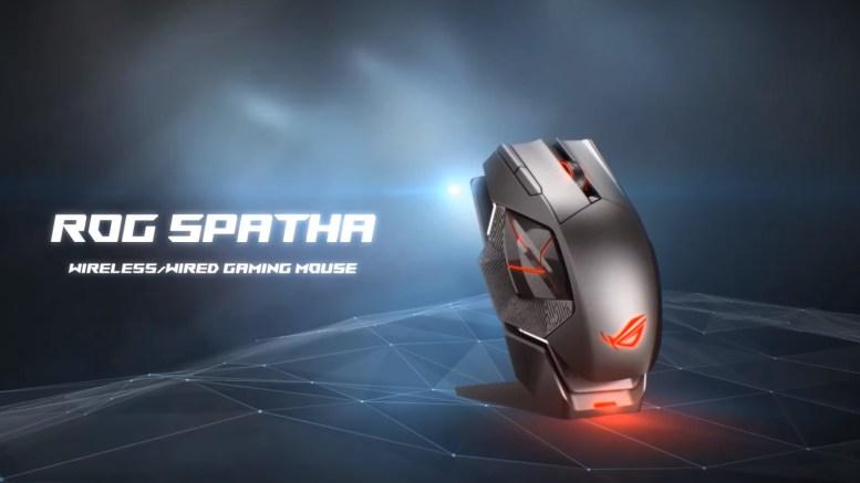 ASUS-ROG-Spatha-MMO-Mouse-1