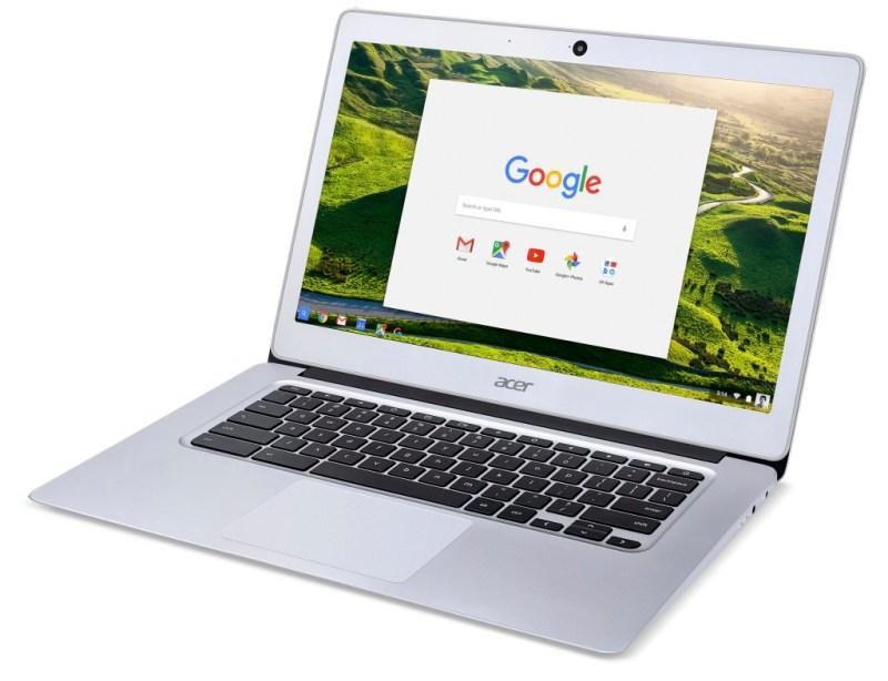 Acer-Chromebook14-2016-02
