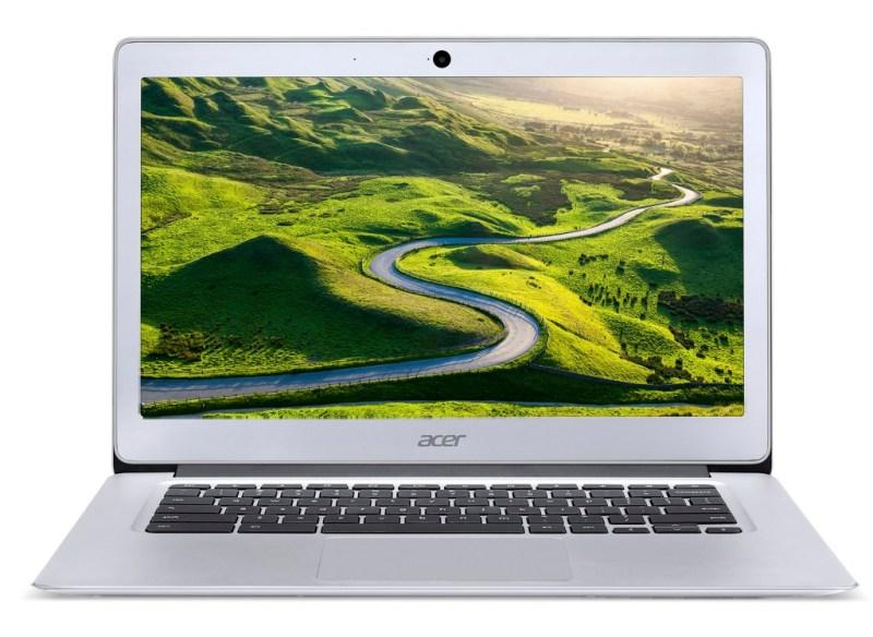 Acer-Chromebook14-2016-03