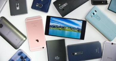 Best-Smartphone-2016-Antutu (1)