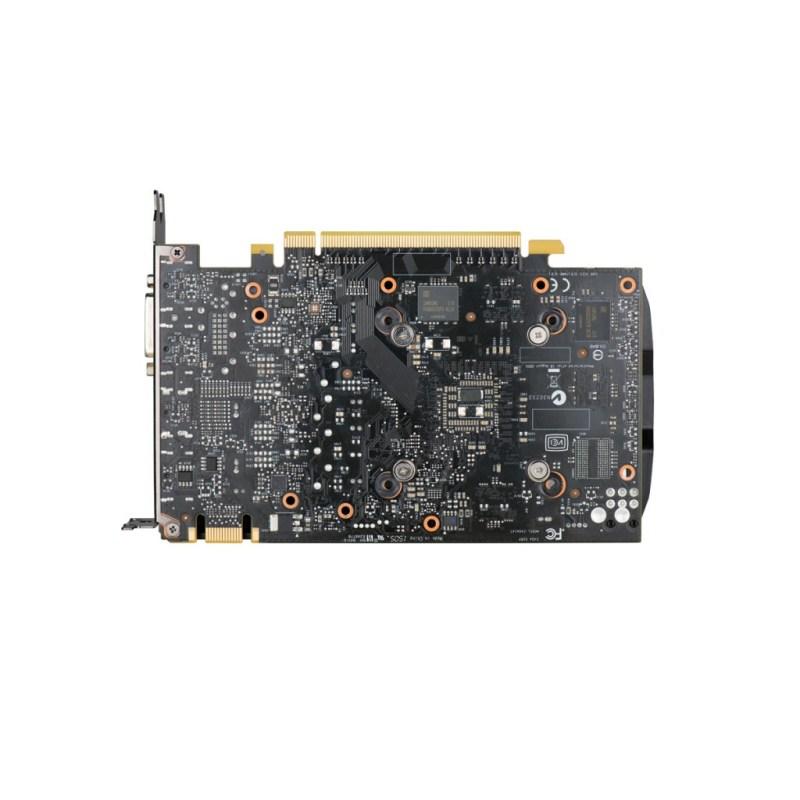EVGA-GeForce-GTX950-LowPower-05