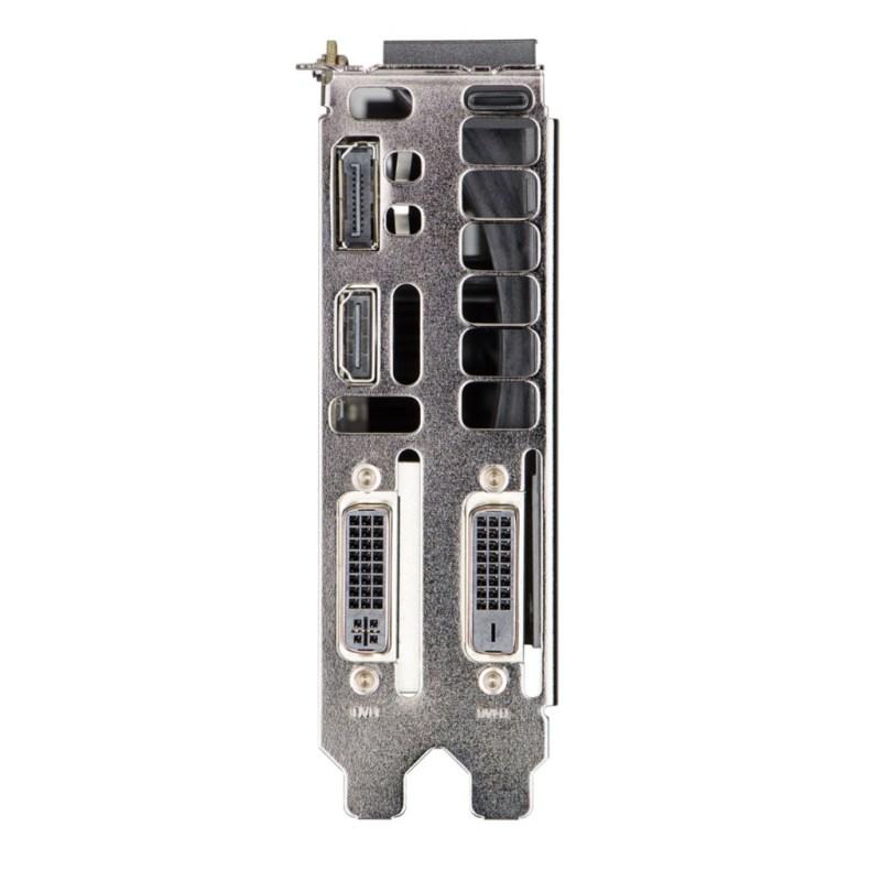 EVGA-GeForce-GTX950-LowPower-06