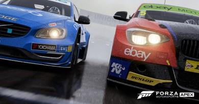 Forza-Motorsport6-Apex
