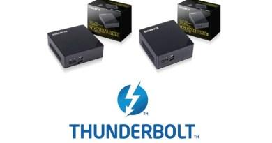 GIGABYTE-BRIX-Thunderbolt3-1