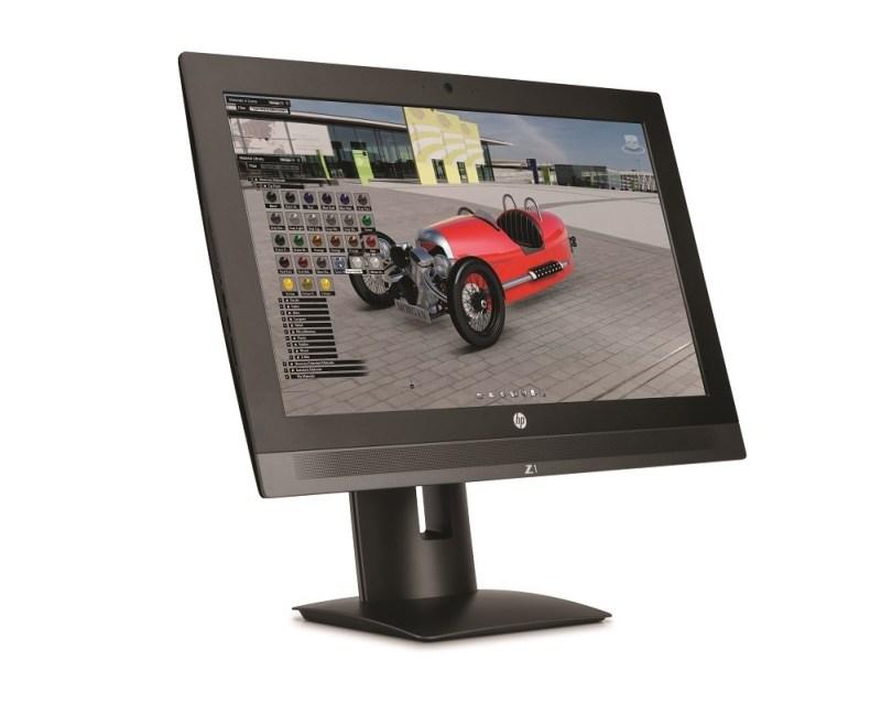 HP-Z1-G3-AIO-Workstation-01 (1)