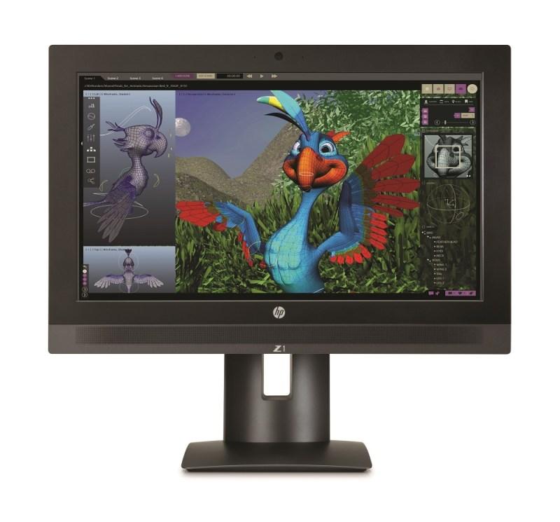 HP-Z1-G3-AIO-Workstation-02