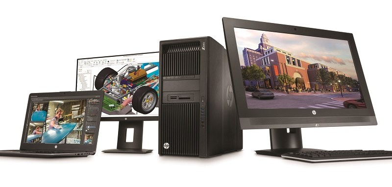 HP-Z1-Workstation-Family-2016