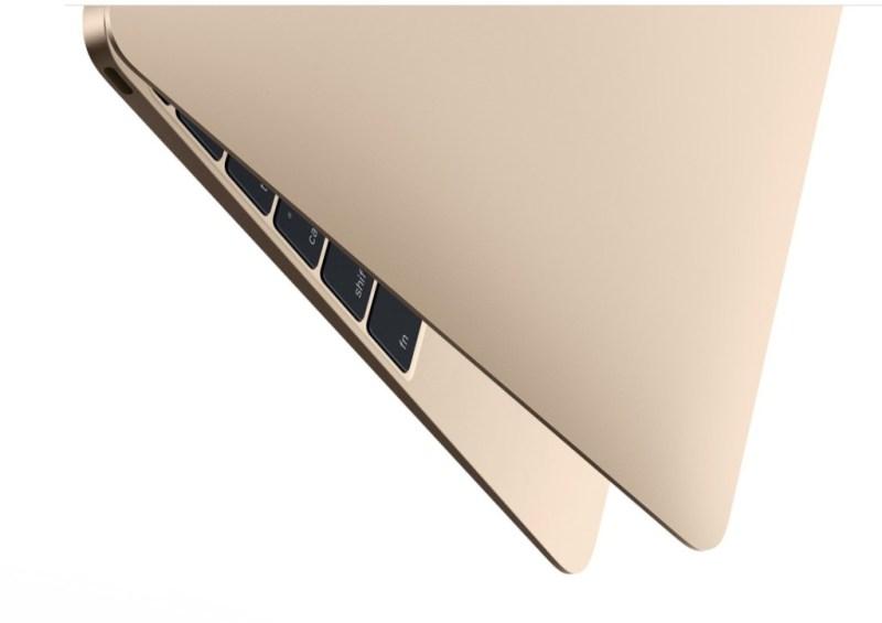 MacBook2016-03 (1)