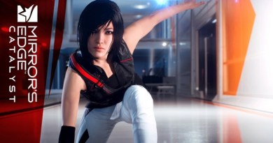 Mirrors-Edge-Catalyst-system-requeriments (1)