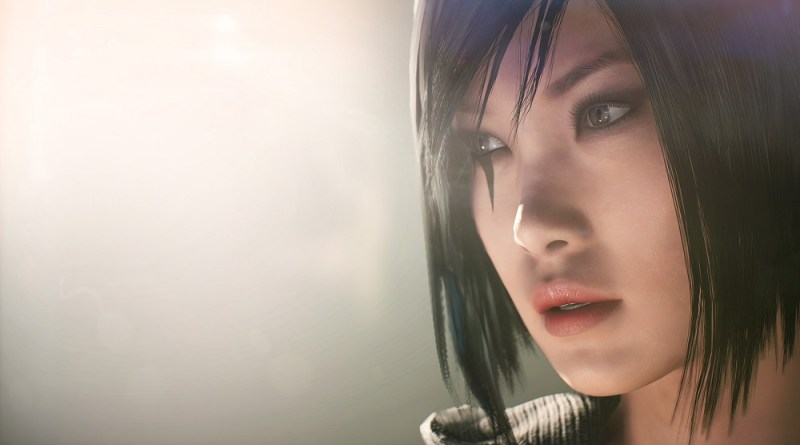 MirrorsEdge-Delay-again