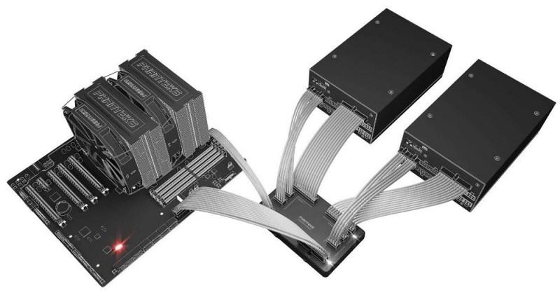 Phanteks-PowerCombo-2-in-PC-2 (1)