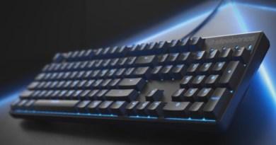 SteelSeries-APEXM500-keyboard-1
