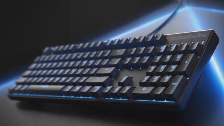 SteelSeries-APEXM500-keyboard-1