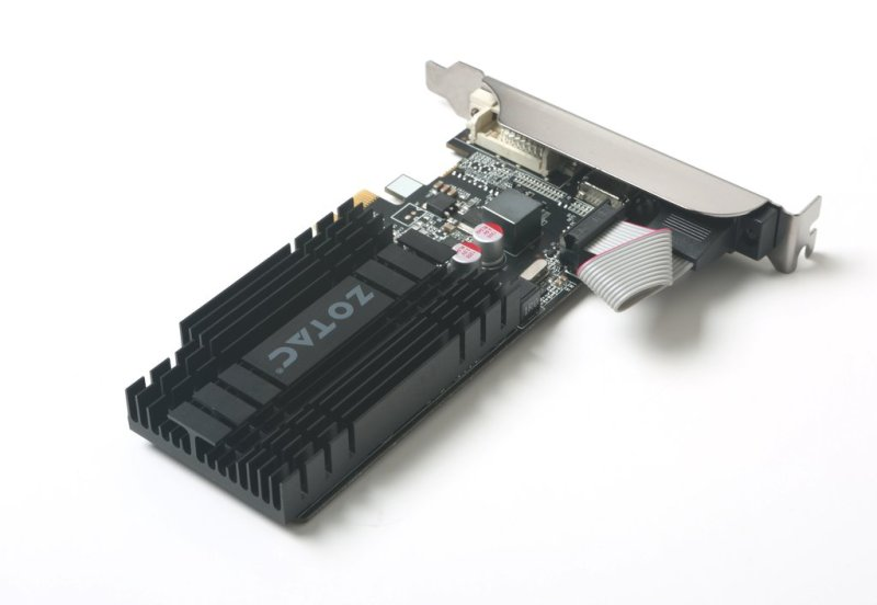Zotac-GeForce-GT710-low-end-02