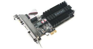 Zotac-GeForce-GT710-low-end
