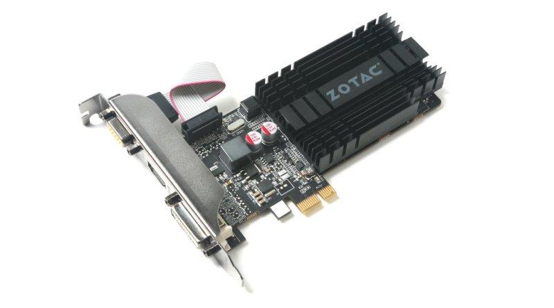 Zotac-GeForce-GT710-low-end