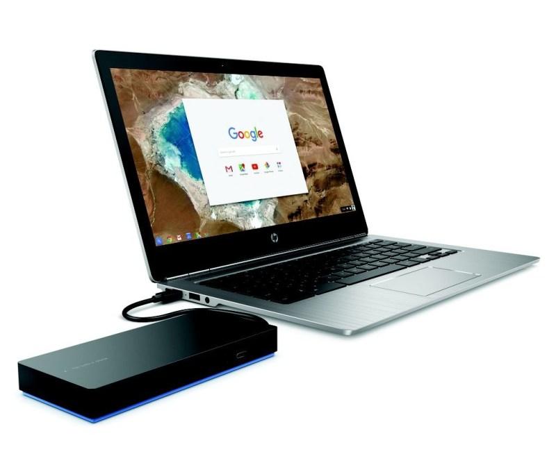 hp-chomebook13-Intel-CoreM-04