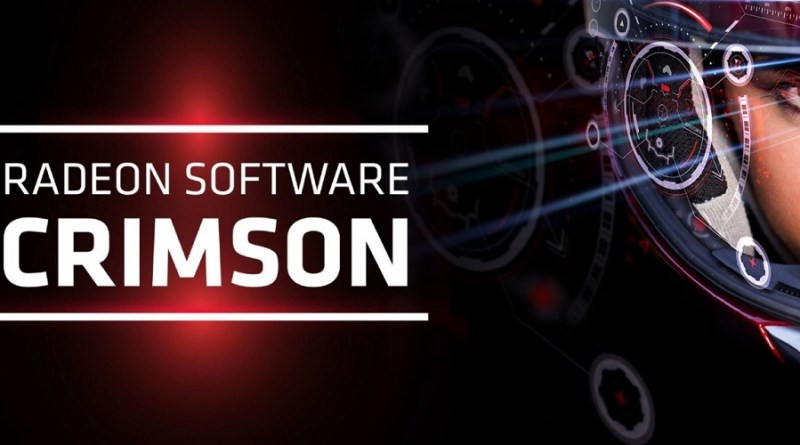 AMD-Crimson-driver-logo1
