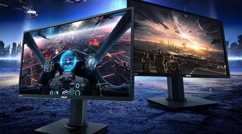 ASUS-MG-Series-gaming-display-2016