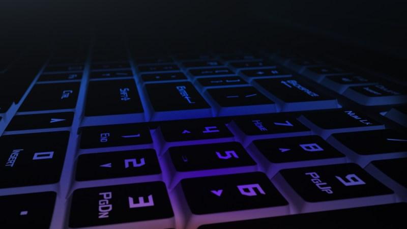 ASUS-NVIDIA-Pascal-Notebook-01