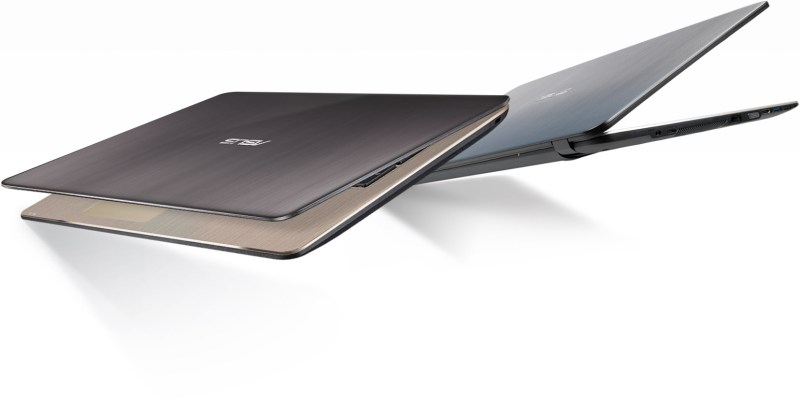 ASUS-X540-notebook