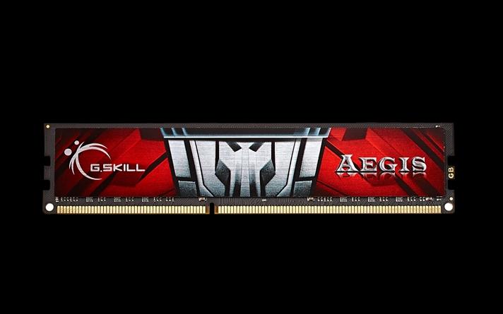 DIMERCOM_GSkill_AEGIS_DDR4_RAMN-03