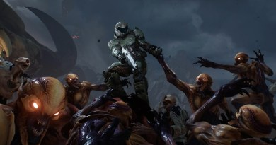 DOOM-PC-launch