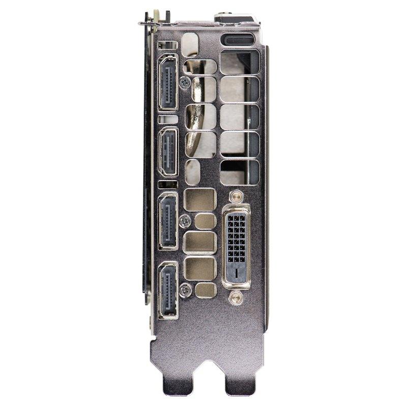 EVGA-GTX1080-ACX3-02