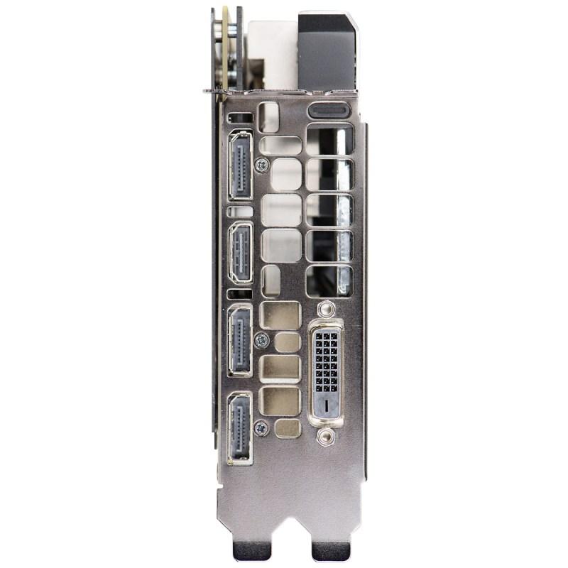 EVGA-GTX1080-FTW-GAMINGACX3-02