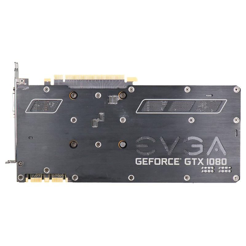 EVGA-GTX1080-FTW-GAMINGACX3-04