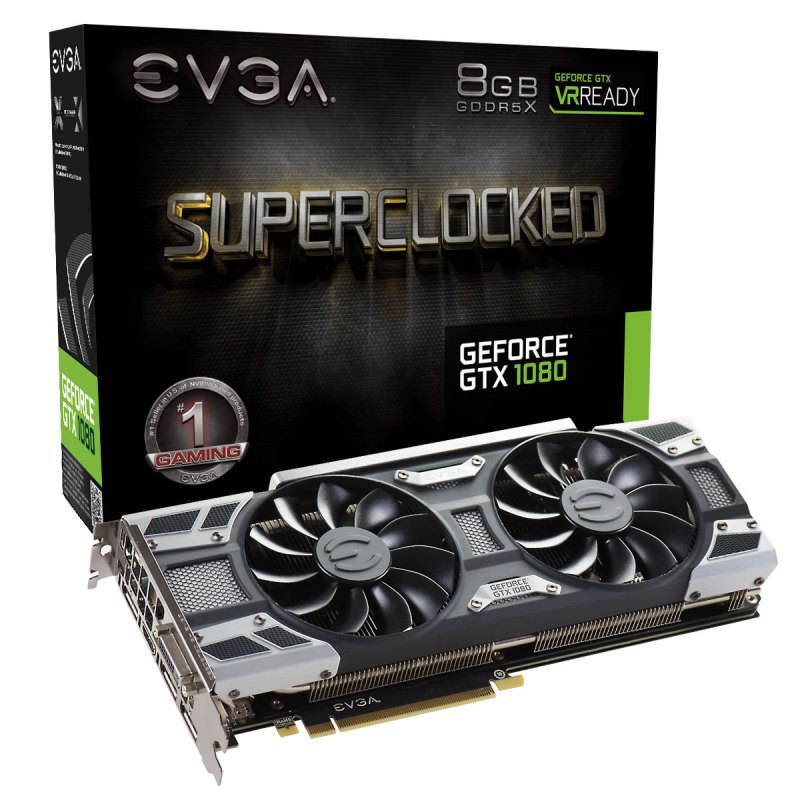 EVGA-GTX1080-SC-GAMINGACX3