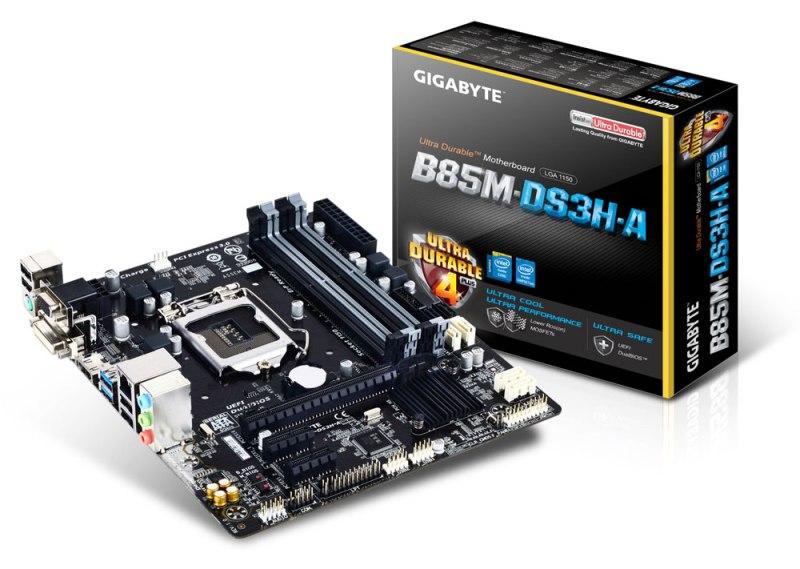 GIGABYTE-B85M-DS3H-A