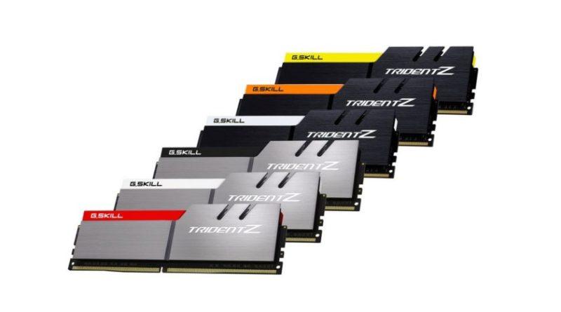 GSkill-TridentZ-DDR4-4266MHz-16GB