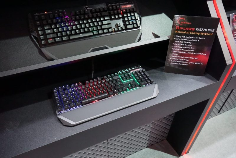 GSkill-keyboards-Computex2016-02