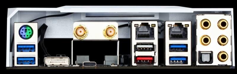 Gigabyte-X99-Designare-EX-IOPanel