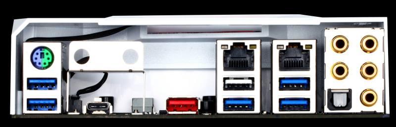 Gigabyte-X99-Ultra-Gaming-IOPanel