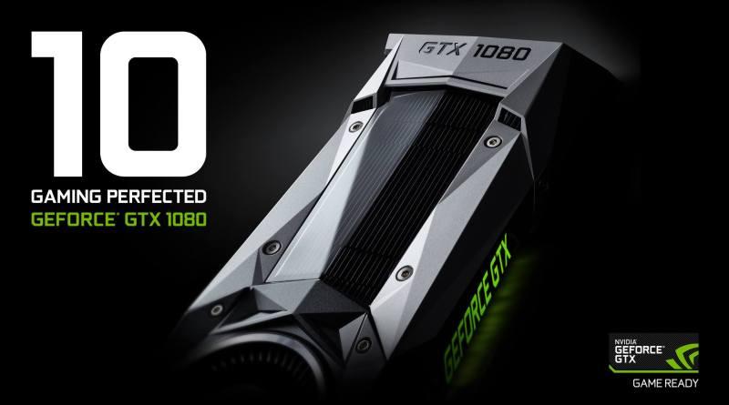 NVIDIA-GTX1080-Pascal-launch