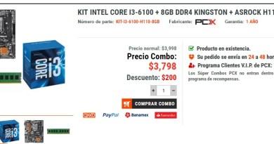 PCX-Oferta-combo-IntelCorei3