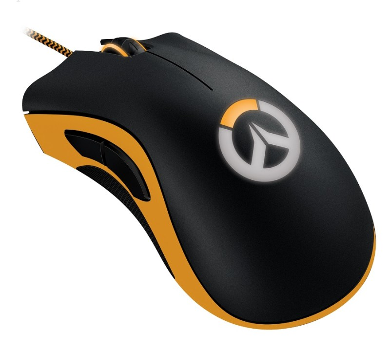 Razer-Deathadder-Chroma-Overwatch-01