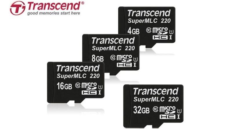 Transcend_microSD_SuperMLC