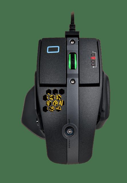 TteSports-Level10M-Advanced-mouse-03