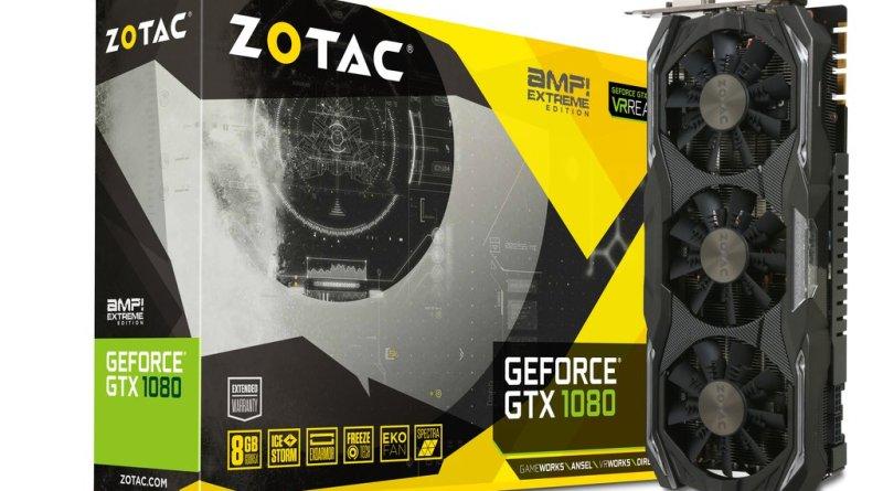 ZOTAC-GeForce-GTX1080-AMP-Extreme-01