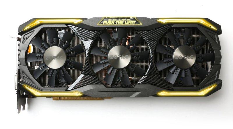 ZOTAC-GeForce-GTX1080-AMP-Extreme-02